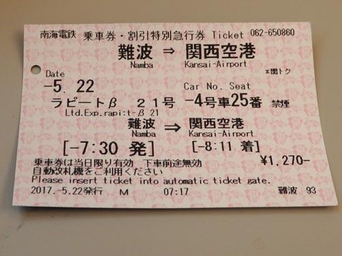 02関トク
