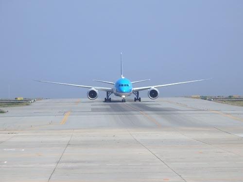 10飛行機1