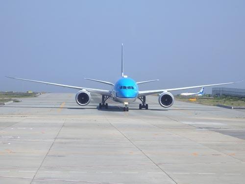 12飛行機2