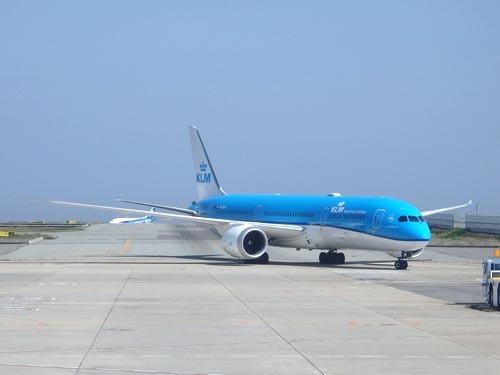 13飛行機3