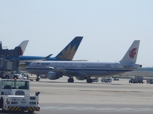 15飛行機5