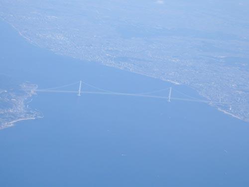 16明石大橋