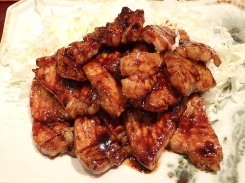 40豚皿2