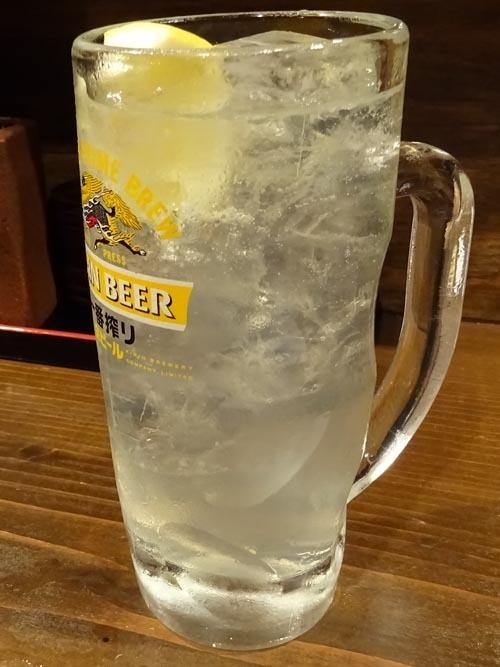 57レモン
