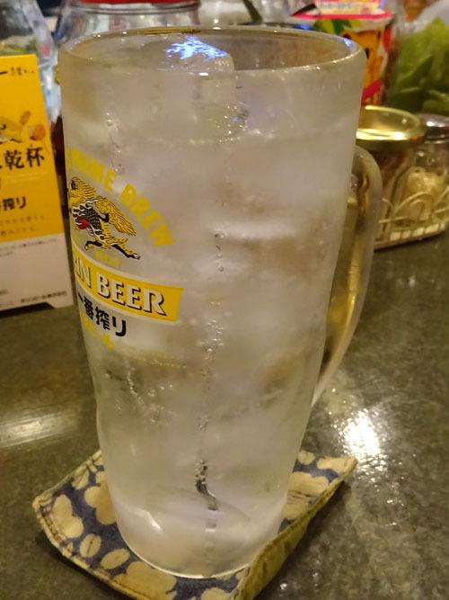 16レモン