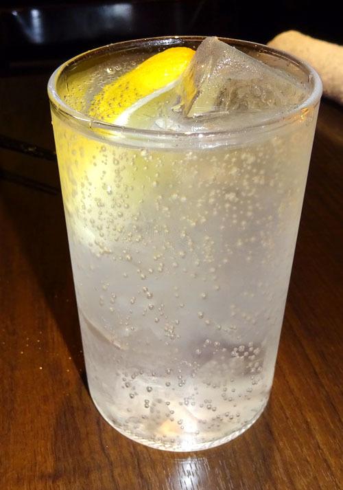 71レモン