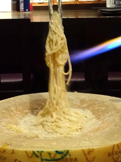 73チーズ2