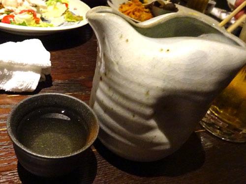 81日本酒