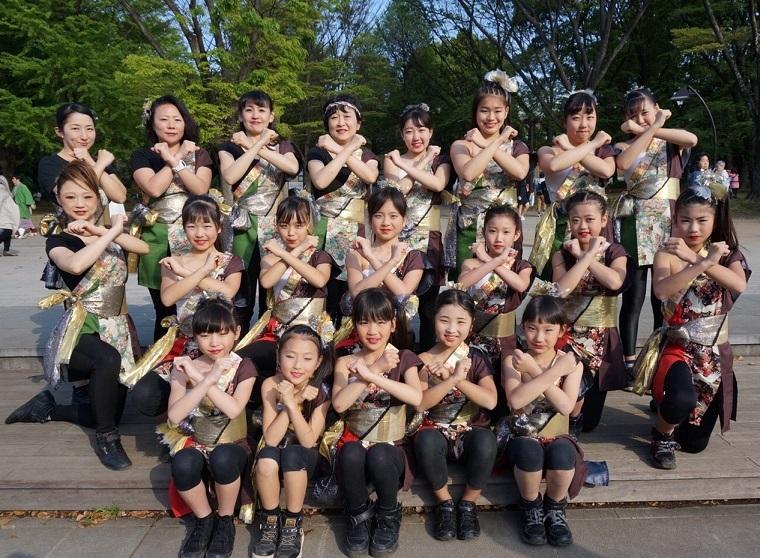 舞祭春2017-02