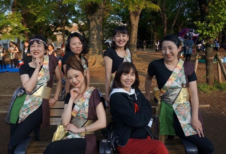 舞祭春2017-08