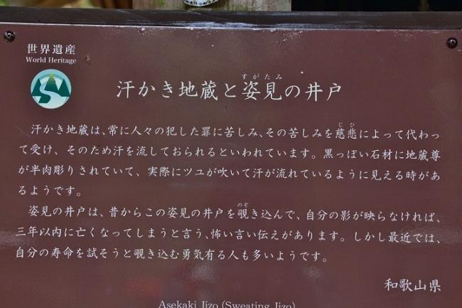 11_201705011819304f8.jpg