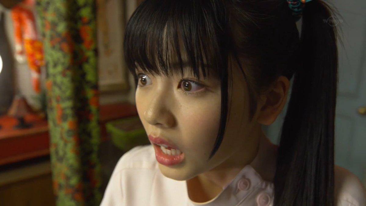 小芝風花 (12)