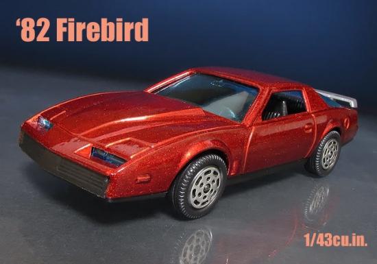 HW_82_Firebird_01.jpg