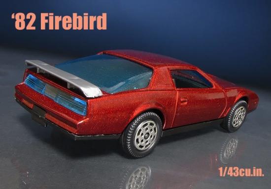 HW_82_Firebird_02.jpg