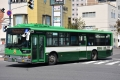 DSC_3875_R.jpg