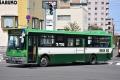 DSC_3876_R.jpg