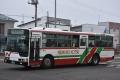 DSC_4196_R.jpg