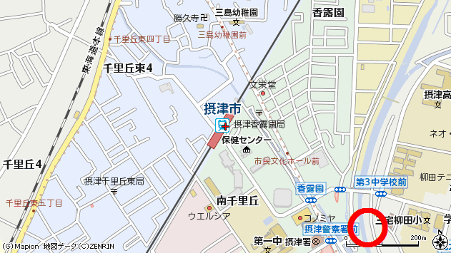 map_20170507142852108.png