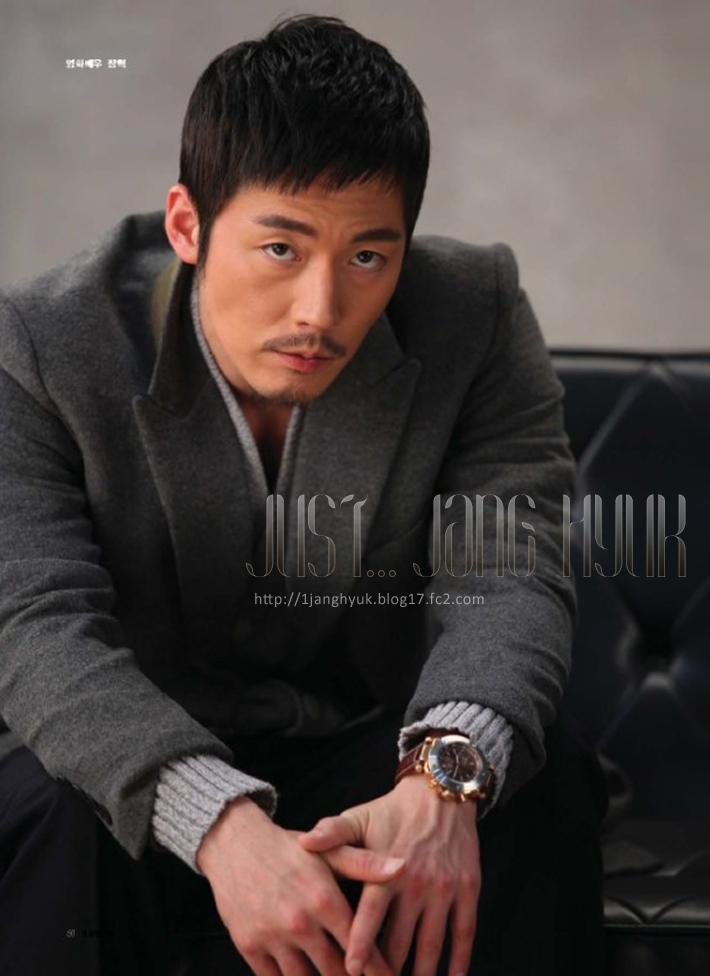 2011-11-09 일요저널 매거진a-BLOG