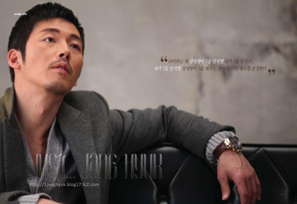 2011-11-09 일요저널 매거진d-BLOG