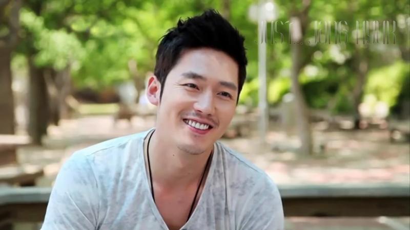 Jang Hyuk ONE-MILE TRAVEL-3