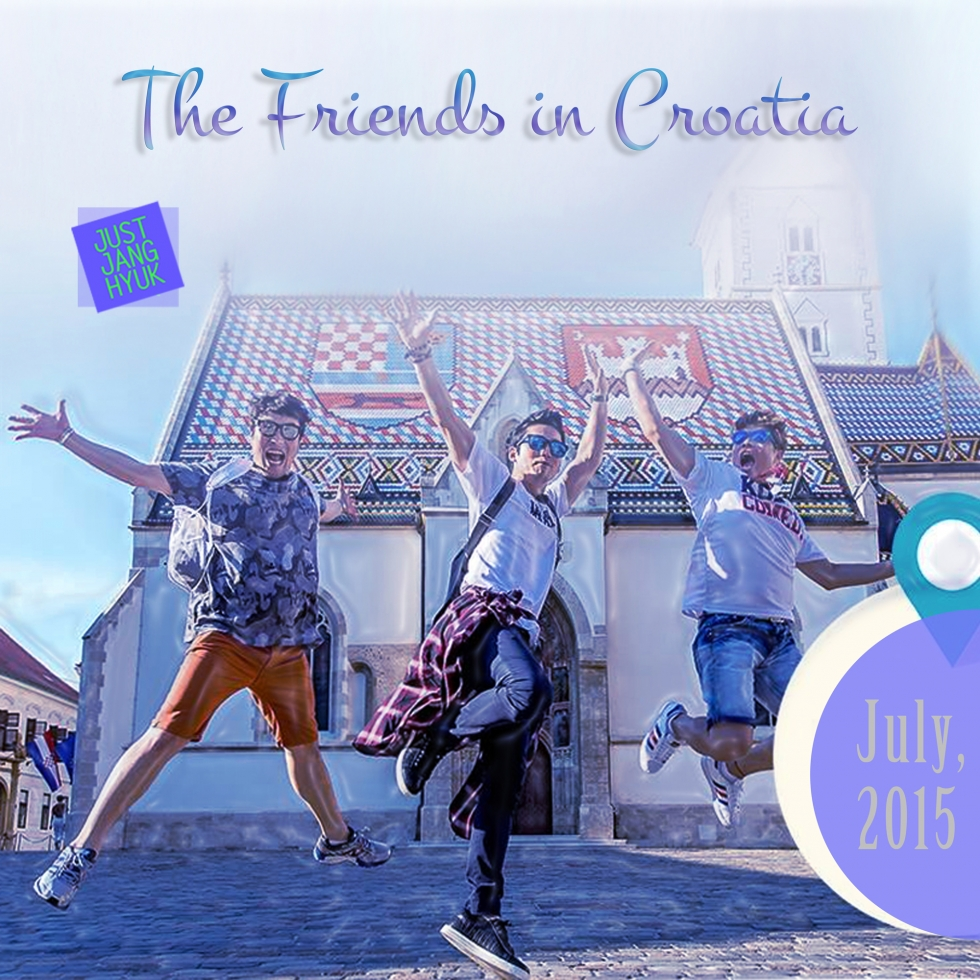 20170515-クロアチア3-blog