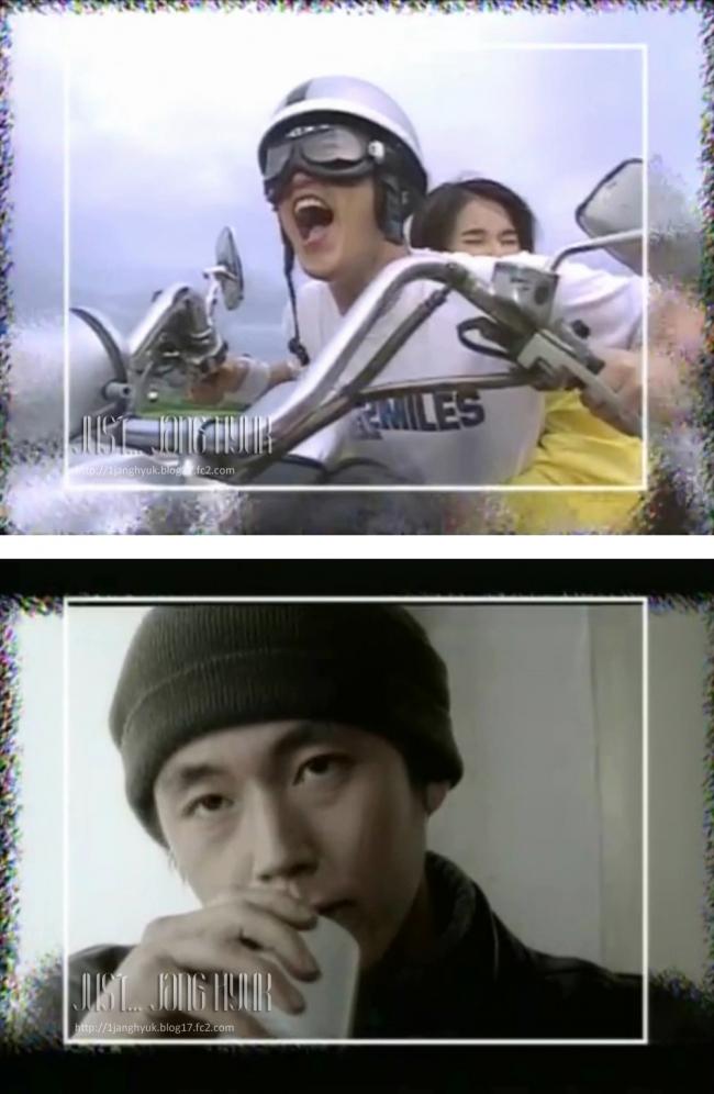 sbs TV天国Ep2-b6