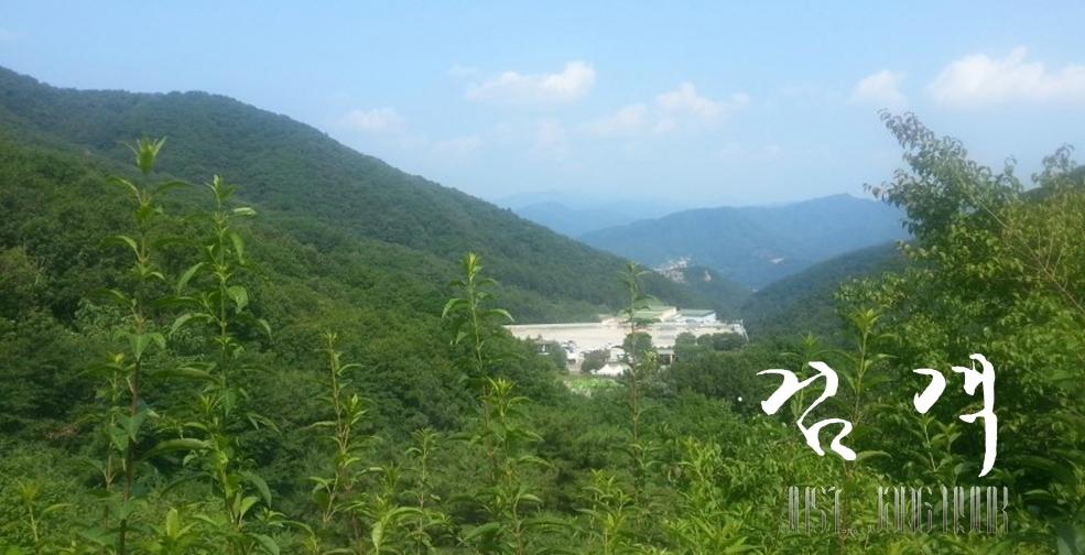 20170609-20170608南楊州-blog