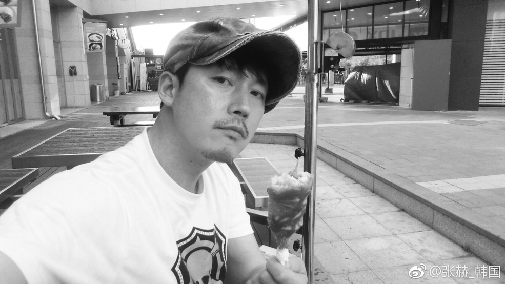 20170621-1836-weibo2.jpg