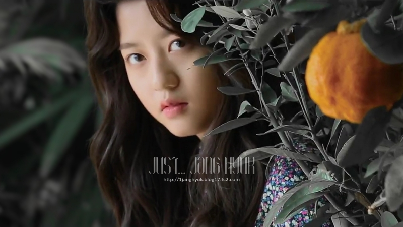 [bnt영상] 배우 김현수2-BLOG