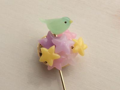 20170515星と小鳥5
