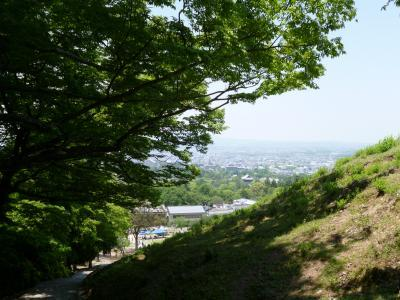 20070520若草山4