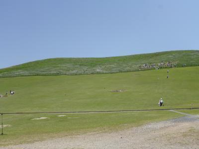 20070520若草山3