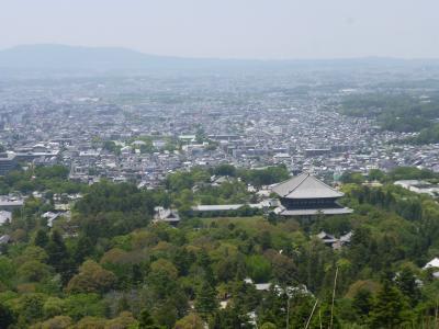 20070520若草山7