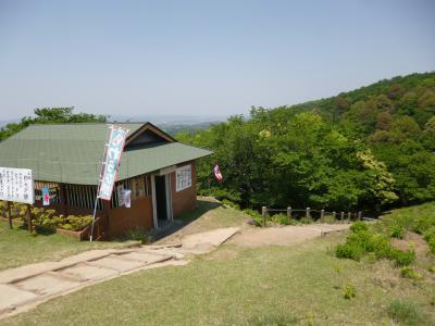 20070520若草山10