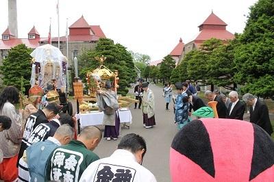 2017-06-10 余市神社祭典お神輿 (189)