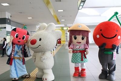 2017-06-22 きた☆しりinあいくる (17)