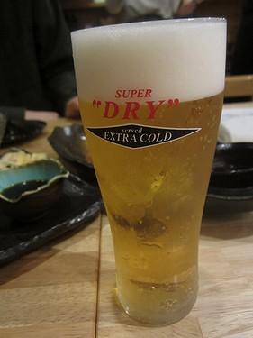 20170429べこ丸 (6)エクストラコールド