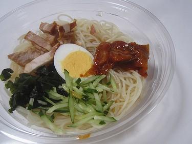 20170507 (6)盛岡冷麺