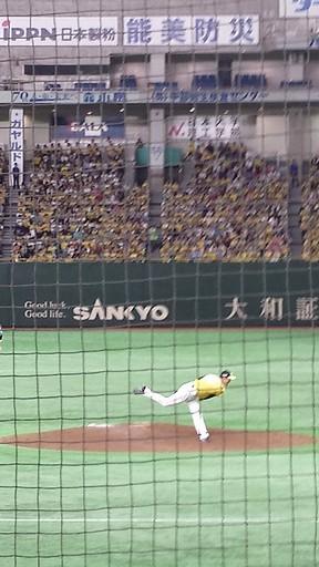 20170514_増井