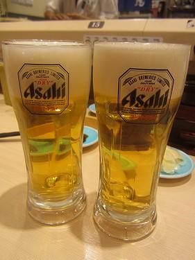 20170602 (1)生ビール