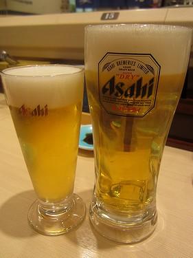 20170602 (9)生ビール