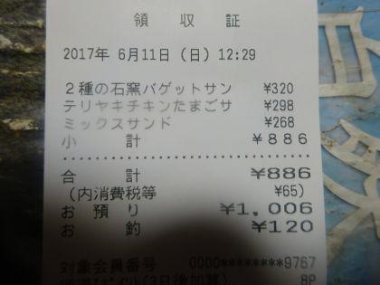 mini_DSC01593_2017061119073310d.jpg