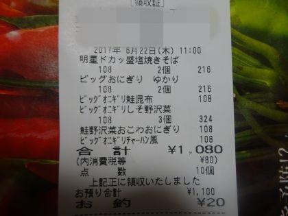 mini_DSC01765_20170622194619c41.jpg