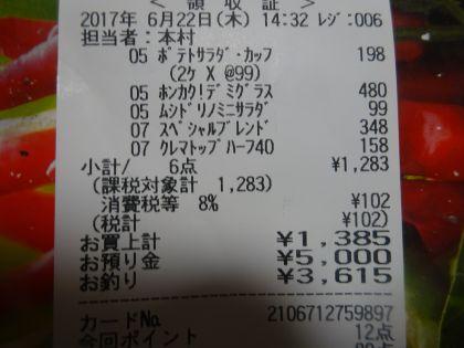 mini_DSC01781_20170622191728a17.jpg