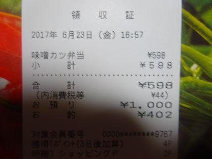 mini_DSC01798_20170623191027894.jpg