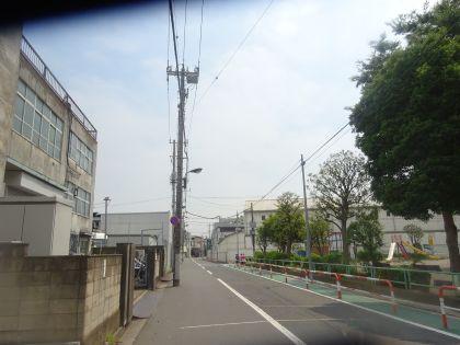 mini_DSC01942.jpg