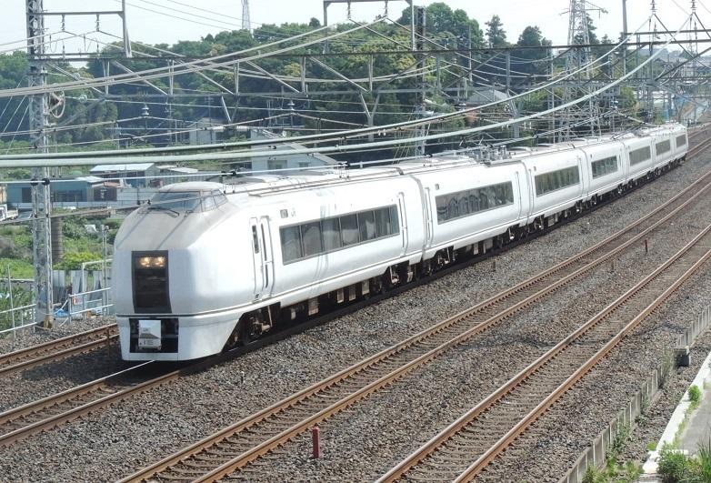 651系K105
