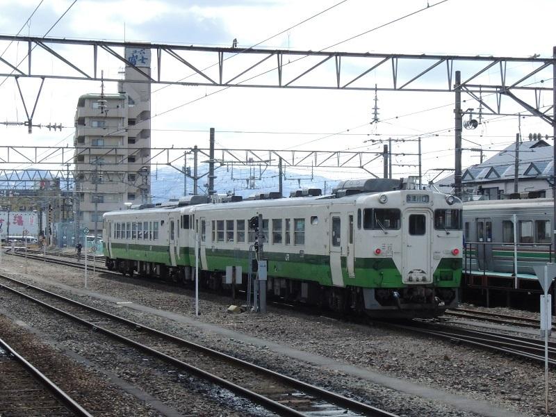 DSCN1594.jpg