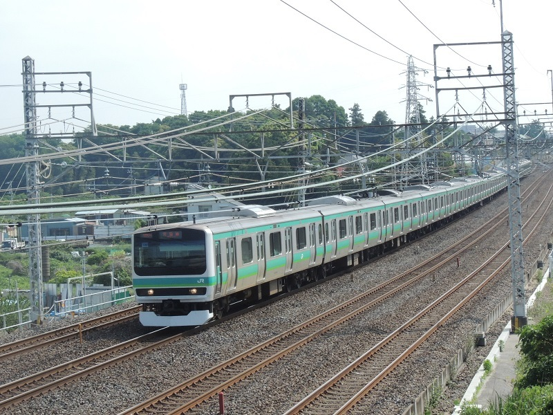 DSCN2116.jpg